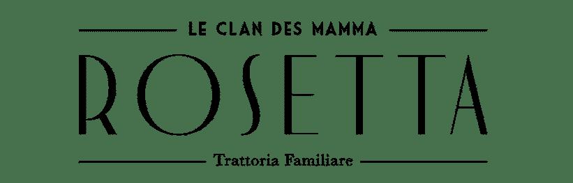 L'odyssée Rosetta | 900 jours sur une comète | ARTE Rosetta-restaurant-italien-a-pornichet