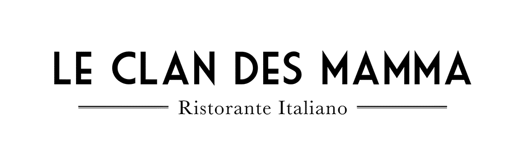 Logo groupe de restaurants italiens