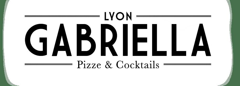 Restaurant italien à Lyon logo