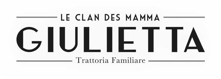 Restaurant Italien à Lacanau